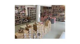 Ramoncinas Shop